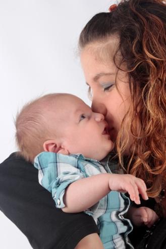 sophrologie préparation maternité Les Sables d'Olonne et Grosbreuil